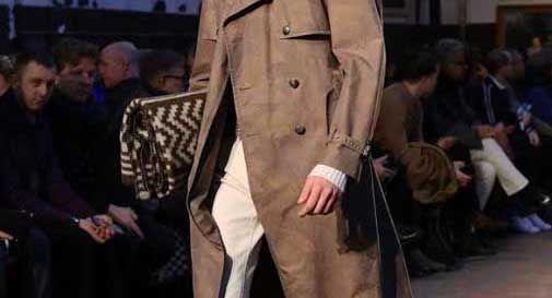 La lana di pecora delle antiche razze: da Vittorio Veneto alla fashion week di Milano