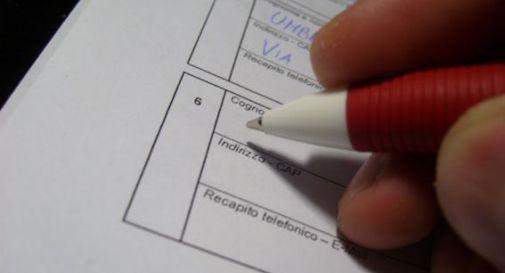Raccolta firme per modificare la viabilità del polo scolastico