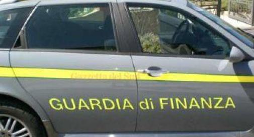 In Veneto evasi 1,8 miliardi nel 2012