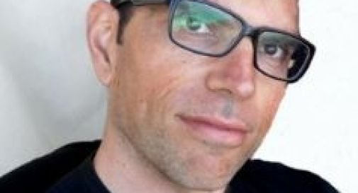 Manuel Riuli