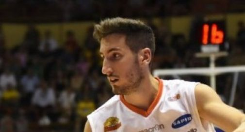 Gherardo Sabatini