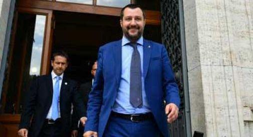 Via libera al decreto Salvini, ecco cosa accadrà sul fronte sicurezza e immigrazione