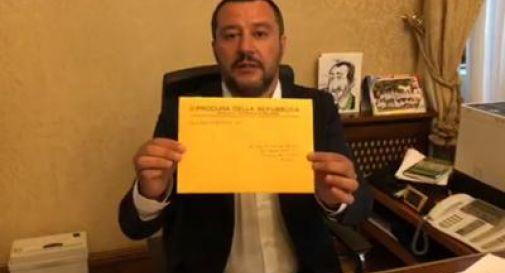 Di Maio si smarca da Salvini