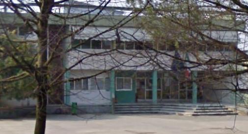scuole Verdi
