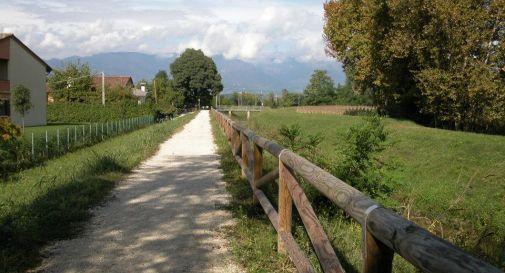 sentiero ezzelini