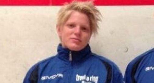 Flavia Severin
