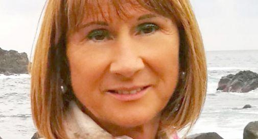 Silvana Basso