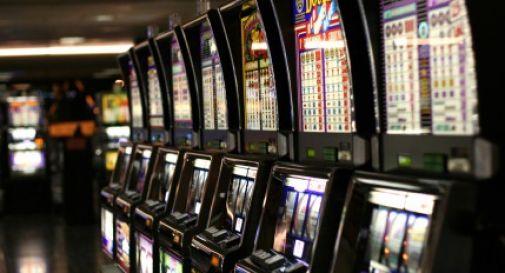 Giochi per slot machine