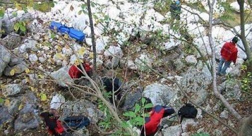 Vicenza, 40enne scomparso da domenica