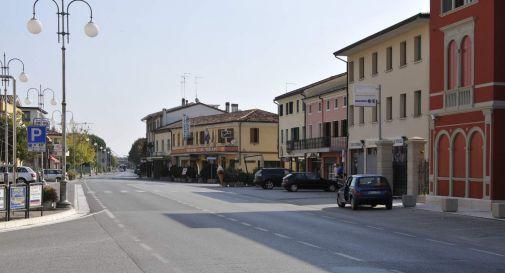 Fondazione Giol, nominato Ongaro