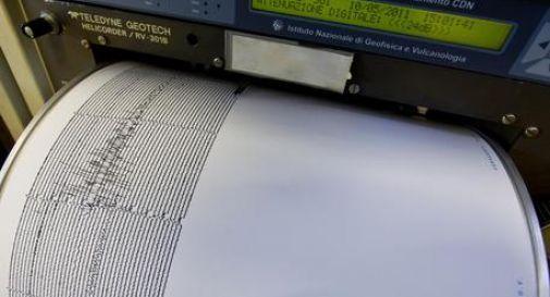 Terremoto nell'asolano, l'epicentro a Monfumo: tremano le colline e la zona pedemontana