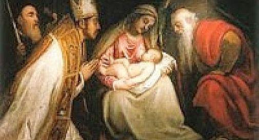 Pieve di Cadore omaggia il suo 'figlio' Tiziano