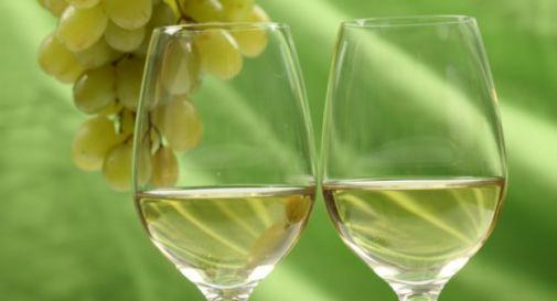 In tempi di crisi, il vino è l'oro
