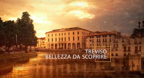 Treviso Capitale della Cultura
