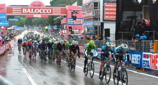 """Giro 2020 / Arriva la """"Crono del Prosecco"""": sarà svelata oggi"""