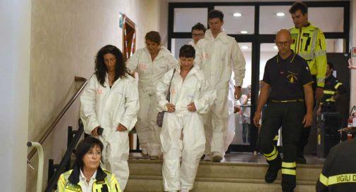 Allarme in municipio a Treviso, minacce recapitate al sindaco Conte