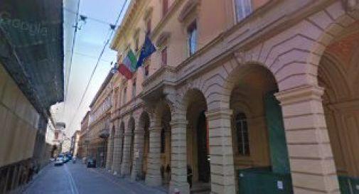 il tribunale di Bologna