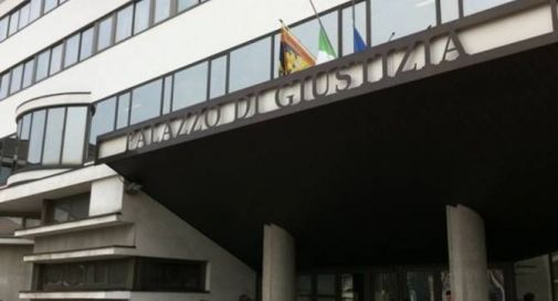 il tribunale di Treviso