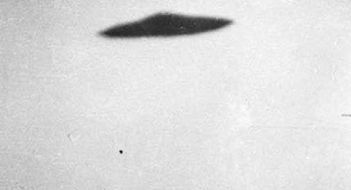Ufo, nel 2019 boom di avvistamenti in Italia