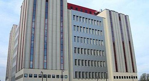 Tragedia all'università di Padova, studente precipita dalla finestra e muore