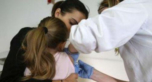 Vaccini, da domani vietato entrare in asilo ai bimbi senza certificato