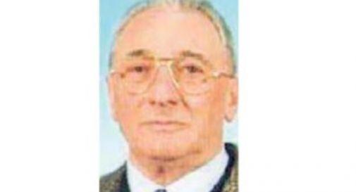 Umberto Varotto