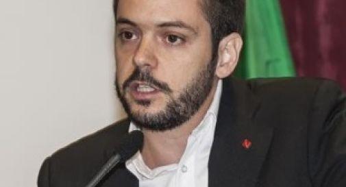 Manovrina, governo al lavoro sui nuovi voucher