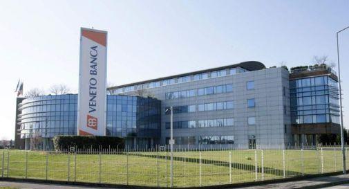 Banche venete pronte a presentare conclusioni dell'offerta ai soci