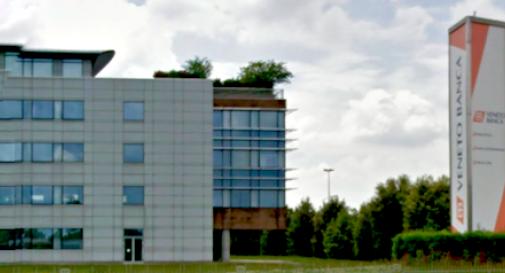 Assemblea Veneto Banca, primo punto: fusione con BpVi