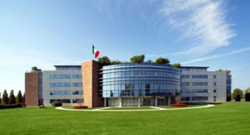 Massimo Lanza è il nuovo presidente di Veneto Banca