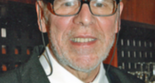 Sergio Vettoretto