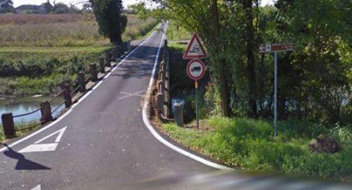 via Rive a Cessalto