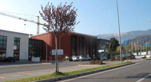 Il Victoria Sport preso in affitto dal comune per 50mila euro