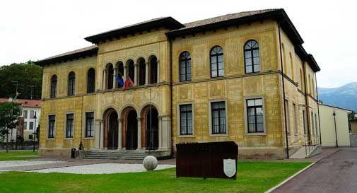 vidor maxi risarcimento 180mila euro