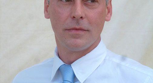 Libero professionista e amministratore: il consigliere Furlanetto si dimette