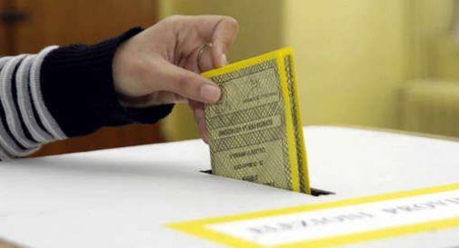 Elezioni Comunali 2017: seggi aperti in più di mille comuni