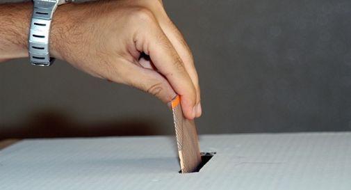Il 17 dicembre si vota a Mogliano