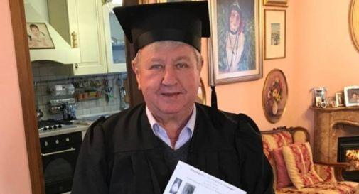 Leone Zenari (foto web)