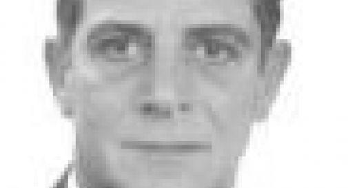 MARSON: «400MILA EURO PER LA PISTA CICLOPEDONALE»