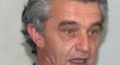 COSTANTINI ACCUSA SCOTTA' SUL VICTORIA