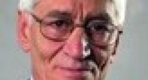 I COMUNI DEL MONTICANO PER ITINERARI SPORTIVI E TURISTICI