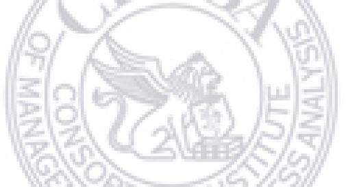 EX CONVENTO DELLA CLARISSE, SEMPRE PIÙ CONCRETO IL PROGETTO DEL CIMBA
