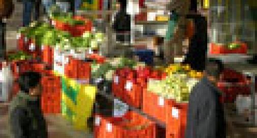 FARMER MARKET, L'ASCOM CONTINUA A CRITICARLI