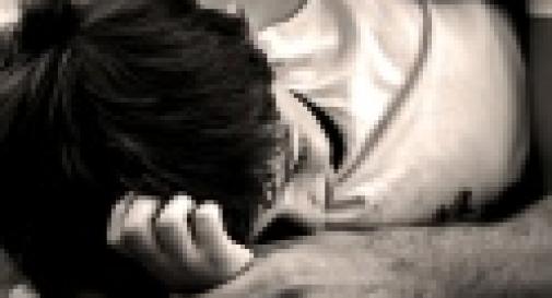 «MI HANNO SEQUESTRATA E VIOLENTATA», MA NON È VERO