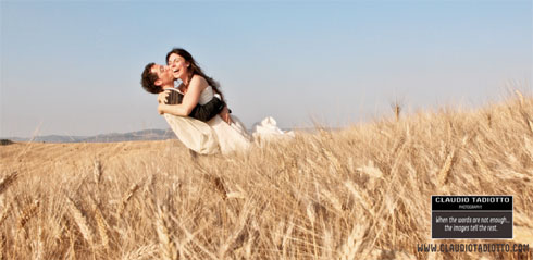 Donne per matrimonio veneto